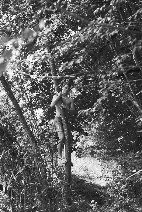 MG-4622-Exposure.jpg