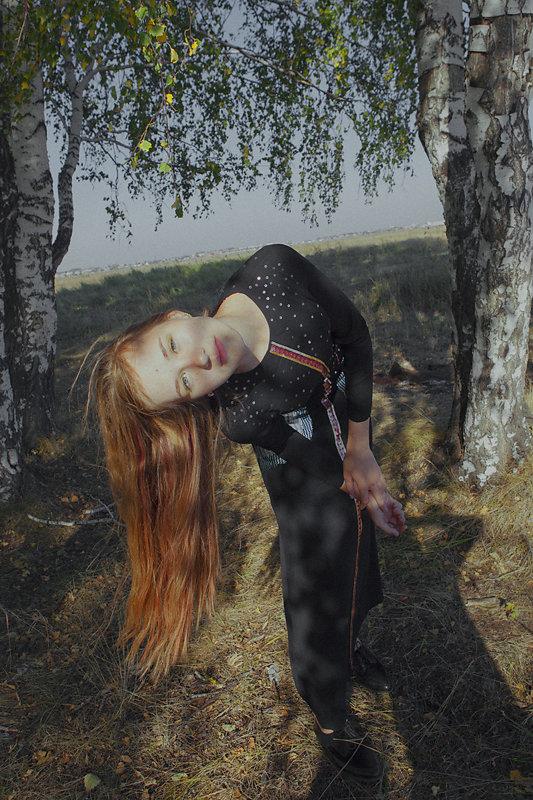Olga-Kessler-15.jpg