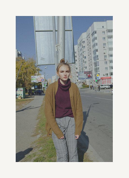Olga-Kessler-02.jpg