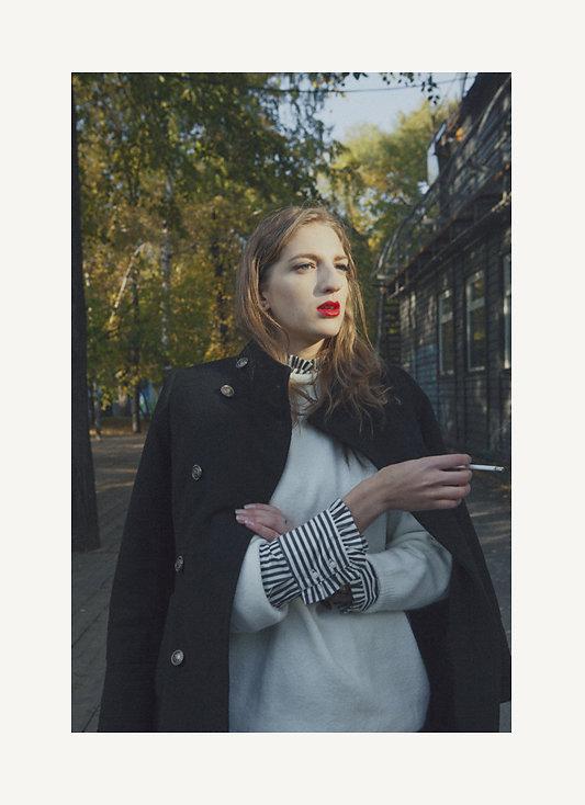 Olga-Kessler-03.jpg