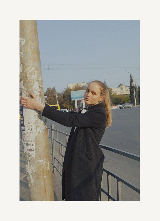 Olga-Kessler-05.jpg