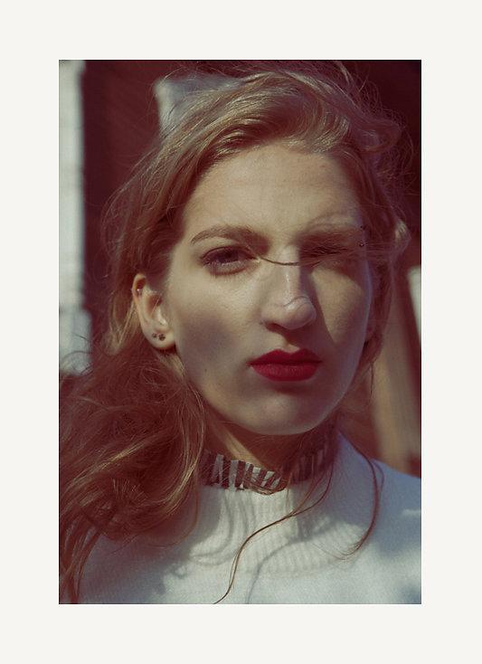 Olga-Kessler-06.jpg
