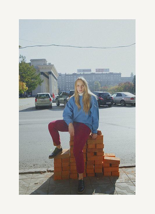 Olga-Kessler-08.jpg