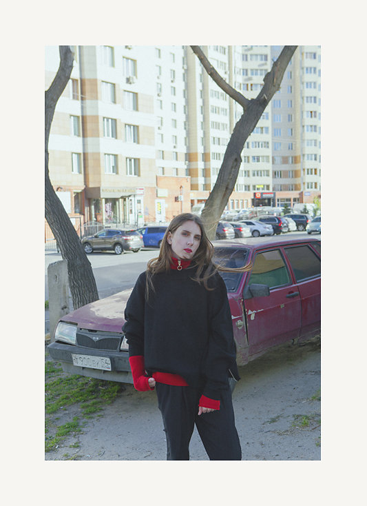 Olga-Kessler-09.jpg