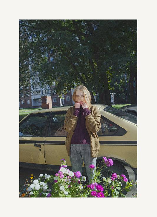 Olga-Kessler-11.jpg