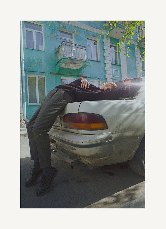 Olga-Kessler-12.jpg