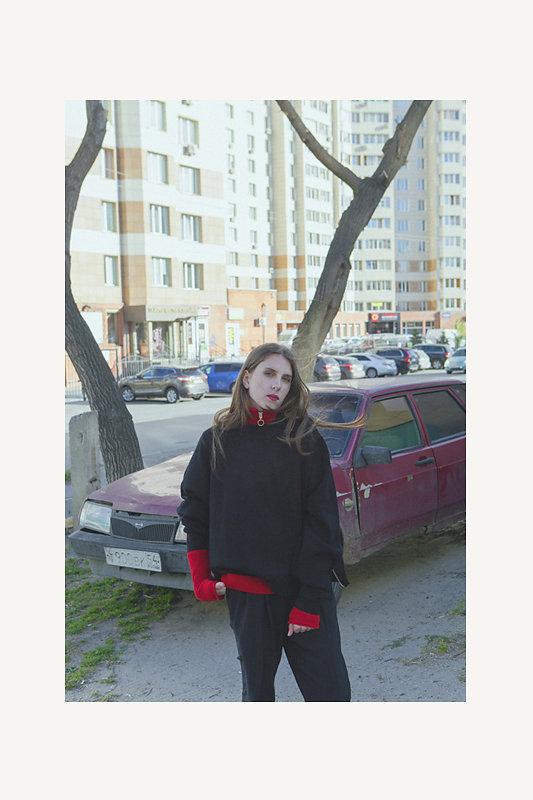 Olga-Kessler-4.jpg