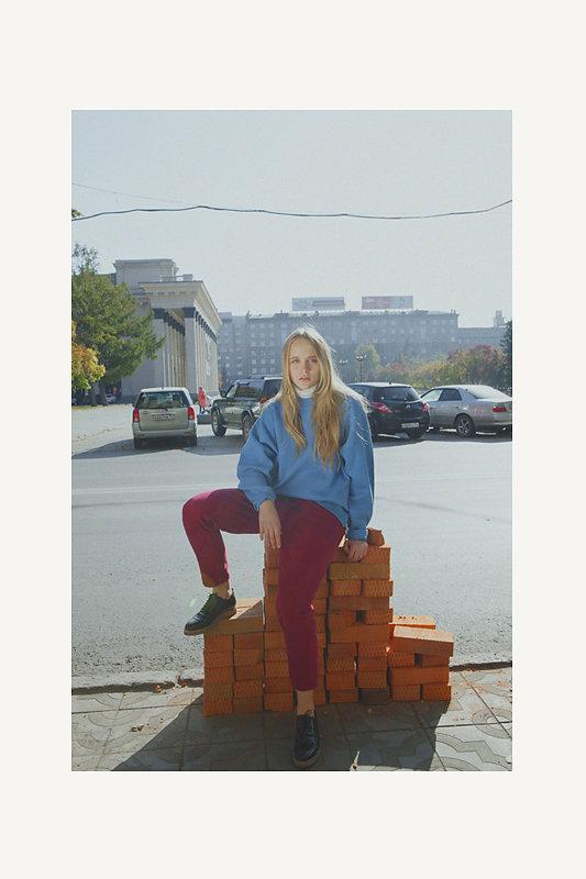 Olga-Kessler-5.jpg