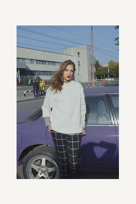 Olga-Kessler-9.jpg