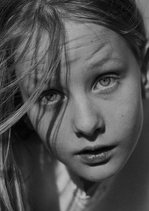 Olga-Kessler-3.jpg